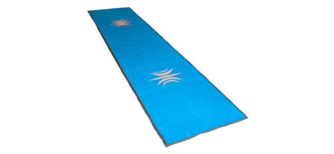 IPICO Sports Timing Mats