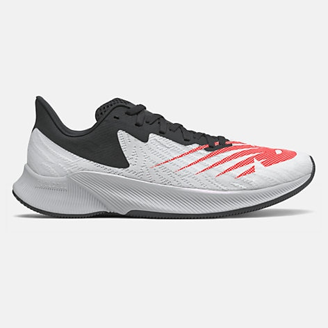 New Balance FuelCell Prism M - MFCPZSC