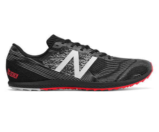 NB XC7 v4 Spikeless - MXCR7BP