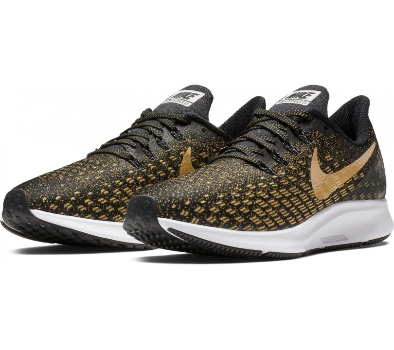 Nike Air Zoom Pegasus 35 W - 007