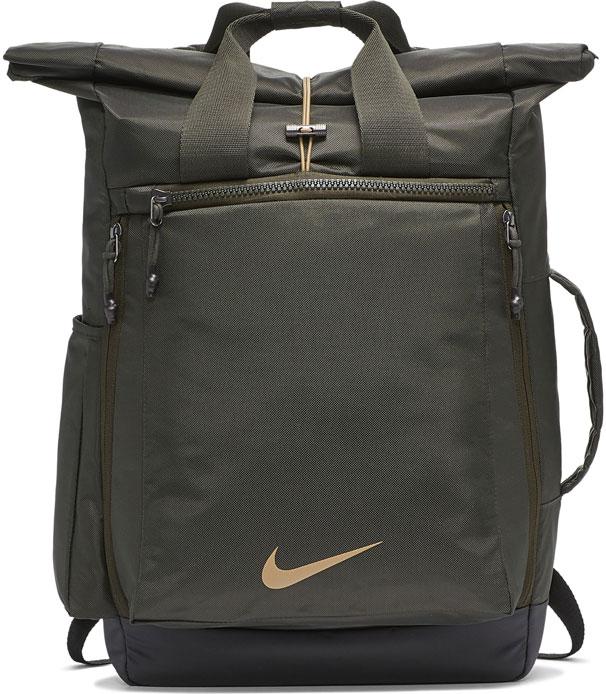 Nike Vapor Energy 2.0 - 355
