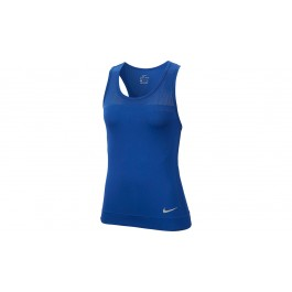 Nike Womens Infinite Tank - MD