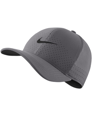 Nike Arobill Classic Hat