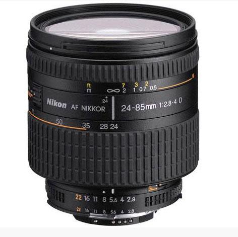 Lenses for Lynx Timing Cameras