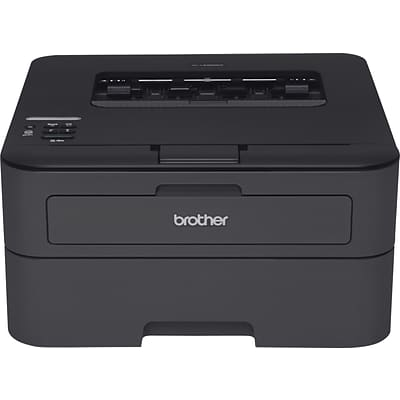 Brother HLL2360DW Compact Printer
