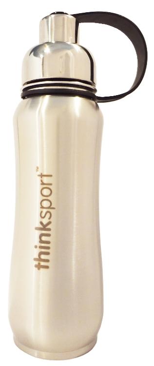 ThinkSport Insualted 17oz Bottle