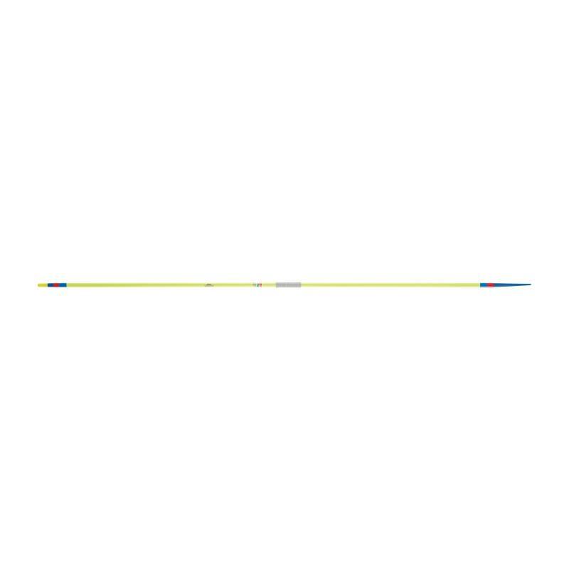 Overlength Training Javelin