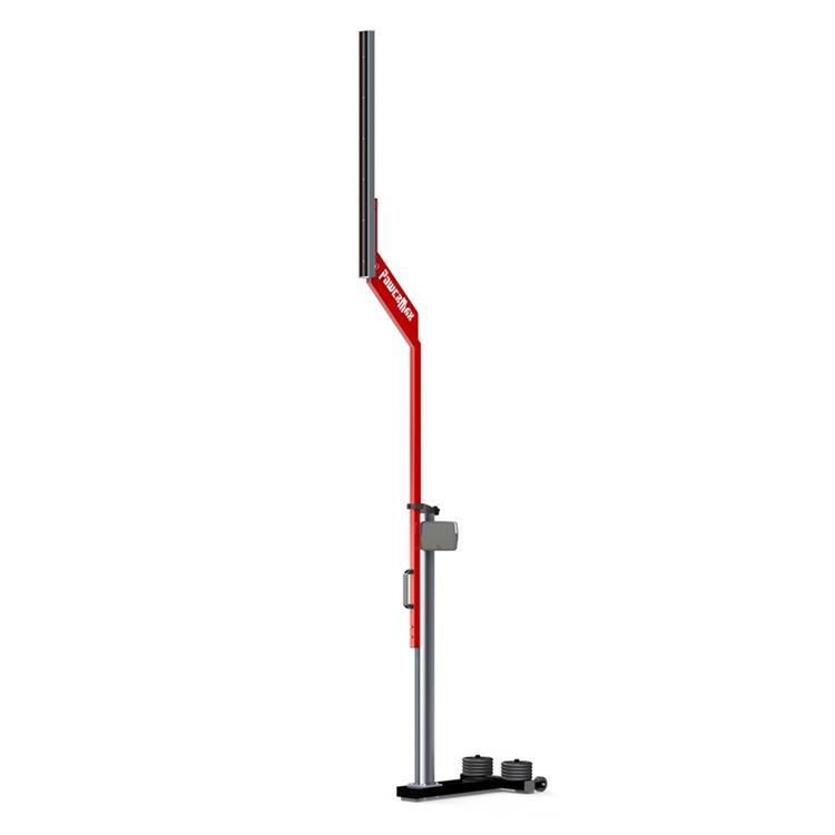PowerMax Electronic Vertical Jump Tester