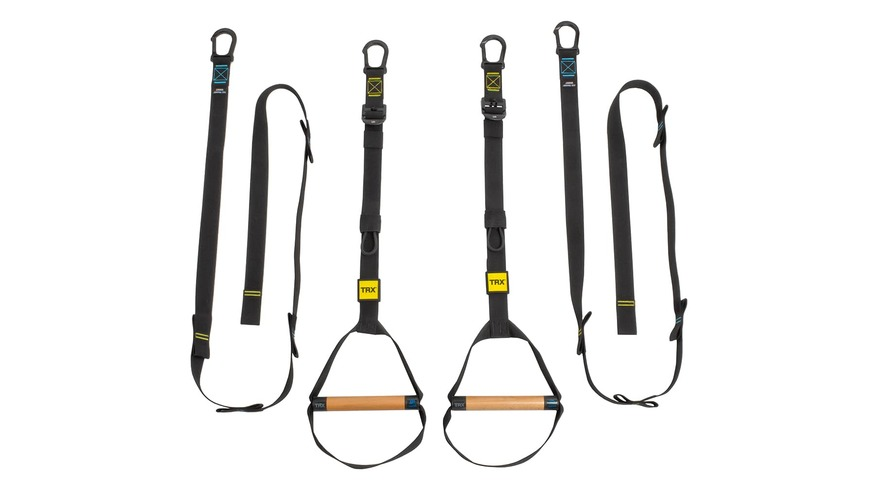 TRX Duo Trainers