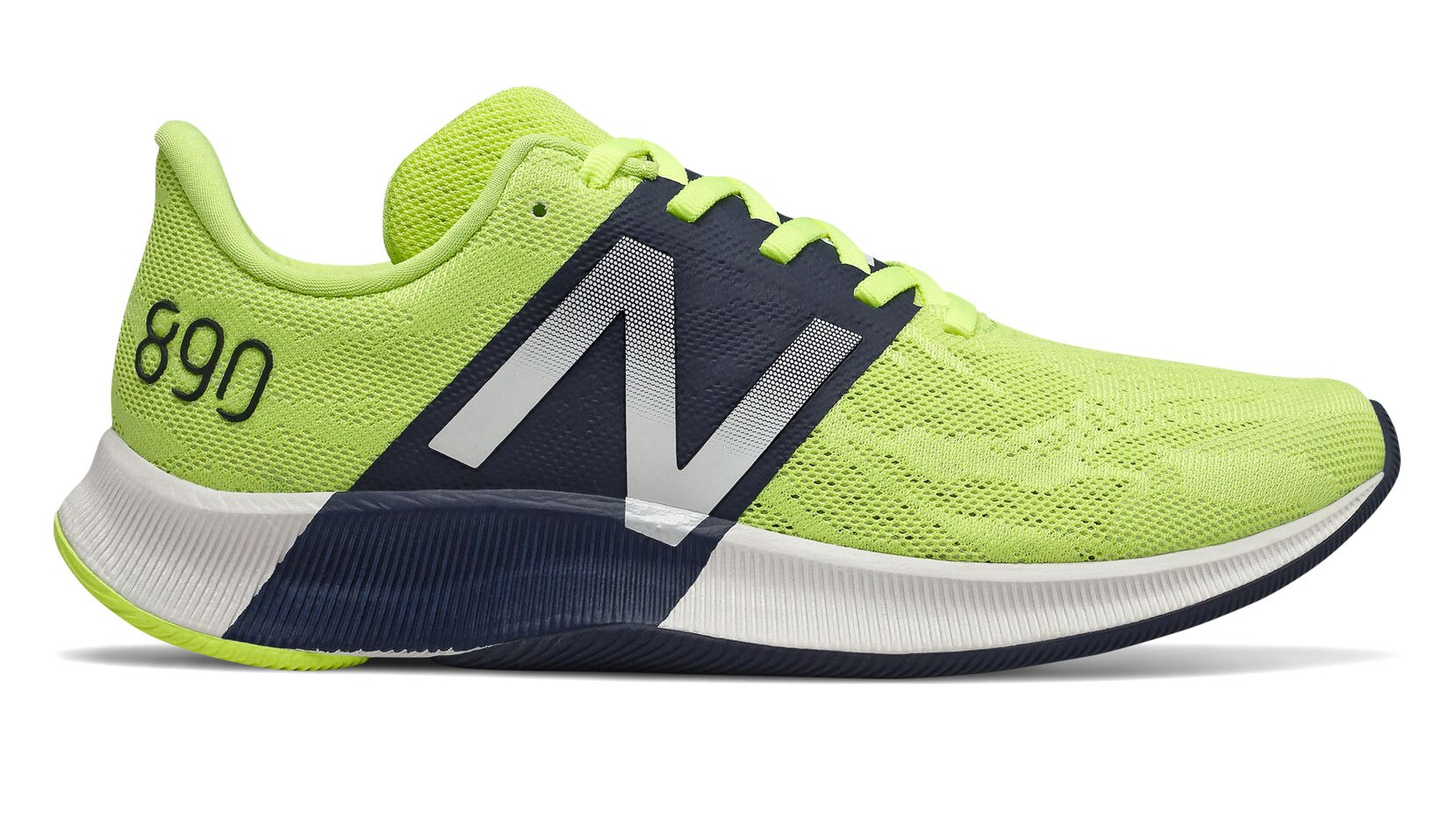New Balance FuelCell 890v8 Womens