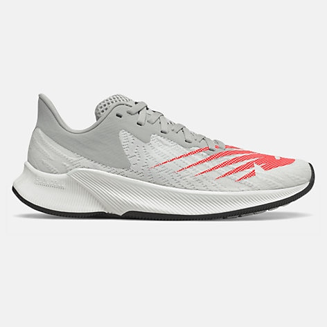 New Balance FuelCell Prism Womens - WFCPZSC