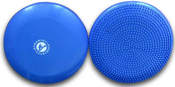 DynaDisc® Balance Cushions