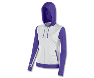 ASICS Lani™ Jacket - Womens
