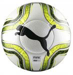 Puma Final 1 Statement Ball