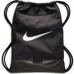 Nike Gymsack - 010