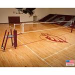 Ace Power Volleyball System
