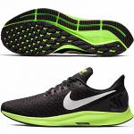 Nike Air Zoom Pegasus 35 M - 016