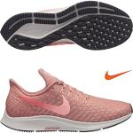 Nike Air Zoom Pegasus 35 W - 603