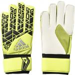 Adidas ACE Jr. Replique Goalkeeper Gloves