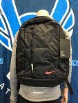 Nike Vapor Power 2.0 Backpack 014