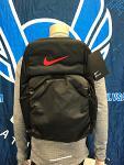 Nike Brasilia 9.0 Training Backpack - 011
