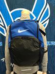 Nike Brasilia 9.0 Training Backpack - 480