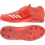 Adidas adiZero Javelin