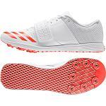 Adidas Adizero TJ/PV BB4956