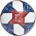 Adidas MLS OMB Soccer Ball