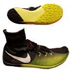 Nike Zoom Victory Waffle 4 - 017