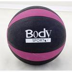 Body Sport Medicine Balls
