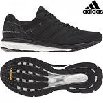 Adidas Boston 7 Womens