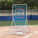 Multi-Sport Pitch Back Screen