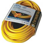 CCI® Polar/Solar® Extension Cords
