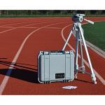 Trac RFID Timing System