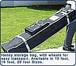 Roller Carry Bag for Canopies