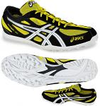 ASICS Hyper XCS 0501 (Spikeless)