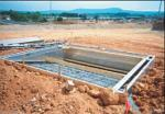 Water Jump Form Systems