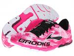 Brooks Mach 15 Spikeless W