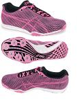 ASICS GEL-Dirt Diva 4