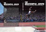 The Horizontal Jumps