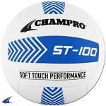 Champro ST-100 Official Beach Volleyball