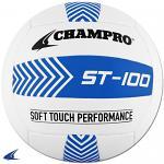 Champro ST-100 Official Beach Volleyball