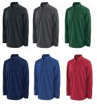 Nike Mens L/S Training Top