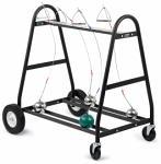 Gill Hammer Cart