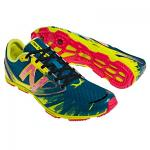 New Balance MXC700SY XC Spike