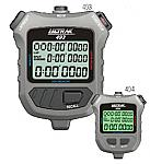 Ultrak 493/494 300 Memory Stopwatch