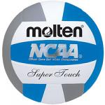 NCAA Super Touch Volleyball