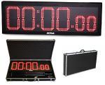 Ultrak T-150 LED Display Timer