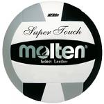 Super Touch Volleyball - BK/SV